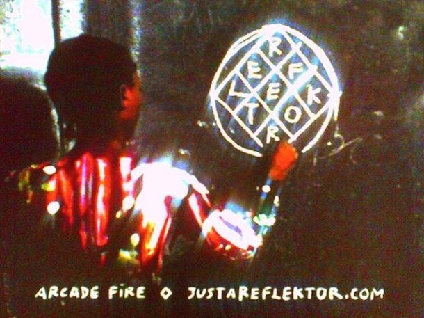 ARCADE-FIRE-REFLEKTOR