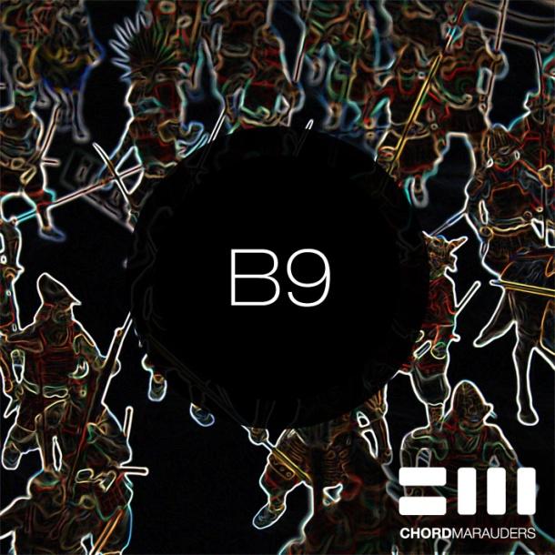 B9-LP