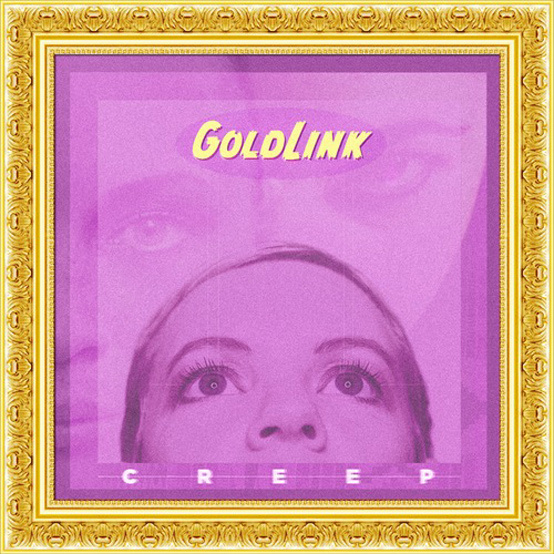 goldlink-creep