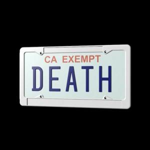 death-grips-300x300