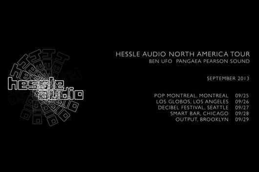 hessle_audio2_8.16.13