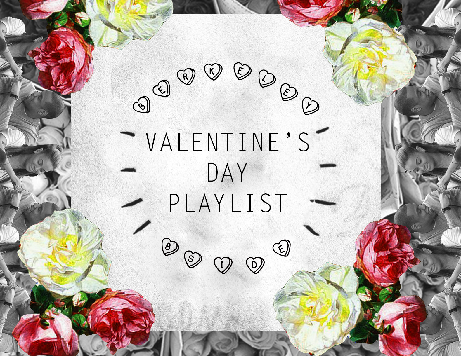 ValentinesDay_BerkeleyBside