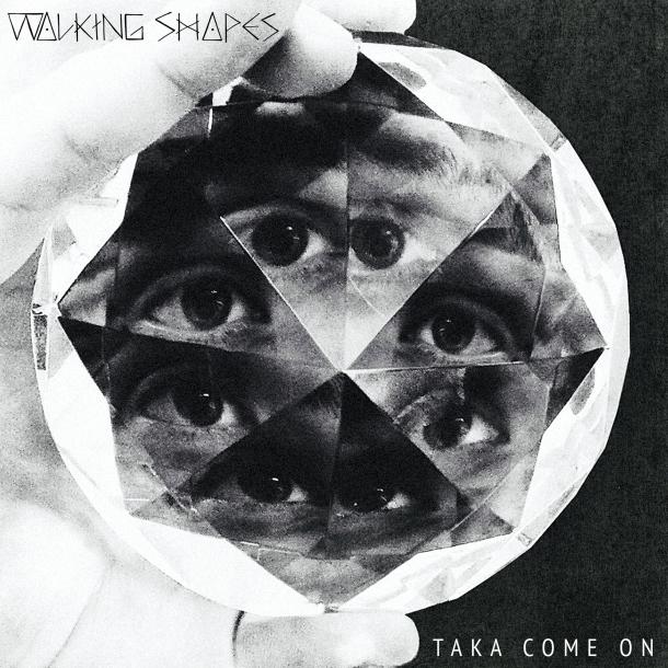 Taka Come On